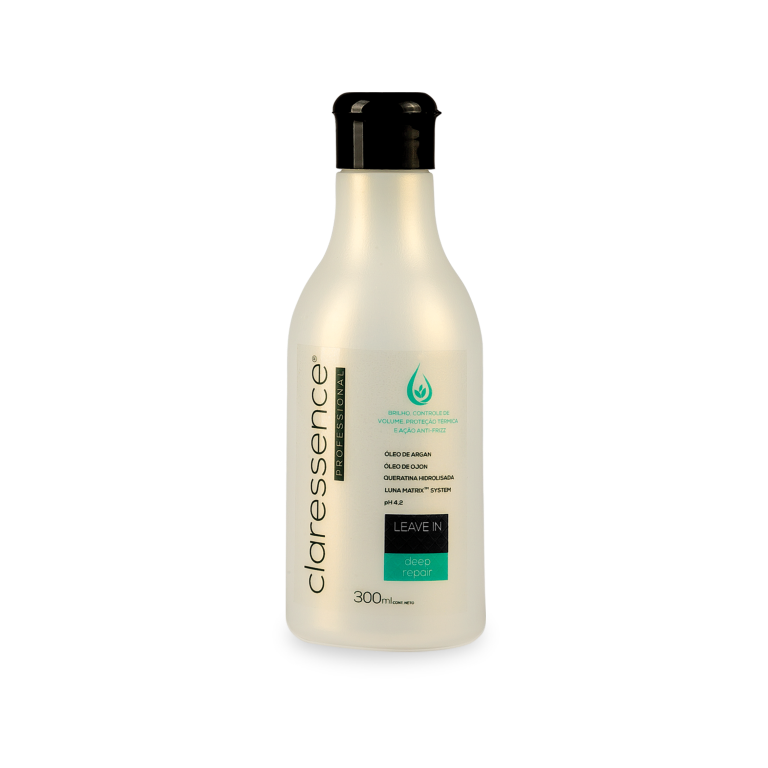 LEAVE IN (300ML)