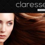 LUNA MATRIX™ SYSTEM: milagre para seus cabelos?