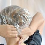 Touca térmica: você sabe como usar?