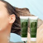 Daily Use: Claressence lança nova linha de Shampoo e Condicionador