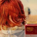 Descubra os segredos de um cabelo ruivo perfeito!