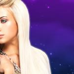 Active Blond: conheça a nova linha matizadora profissional, da Claressence!