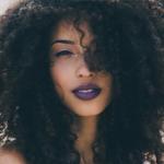 10 hábitos para ter cabelos perfeitos todos os dias