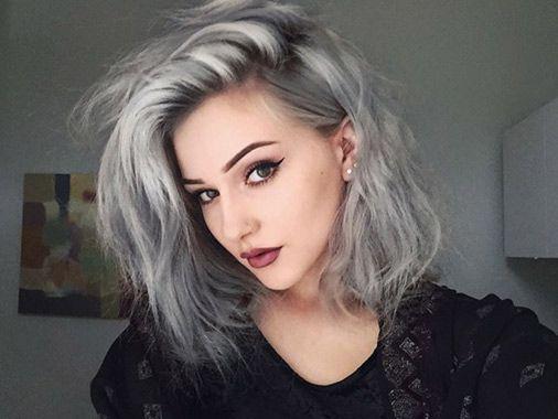 long-gray