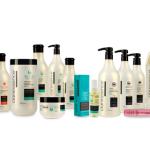 Chegou Claressence Professional: a essência da beleza para seus cabelos!