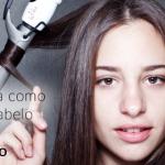 Dê mais volume aos cabelos com dicas super fáceis