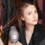 Fácil e rápido: fique linda em apenas 15 minutos