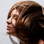 Cinco mitos sobre os cabelos que você provavelmente não sabia