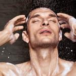 Cabelos masculinos: sim, eles precisam de cuidados especiais