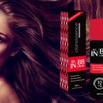 All In BB Cream: conheça o novo lançamento da Claressence