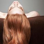 Descubra tudo sobre as etapas de crescimento do cabelo e a melhor maneira de evitar a queda