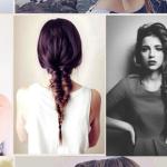 SOS Verão: dicas de penteados rápidos e práticos