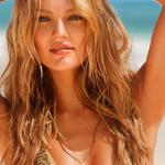 SOS verão: como fazer o beach hair, rápido e fácil