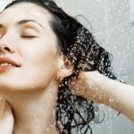 Mulheres X Homens: como cada um deve lavar os cabelos