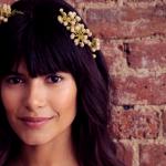 15 penteados incríveis para noivas
