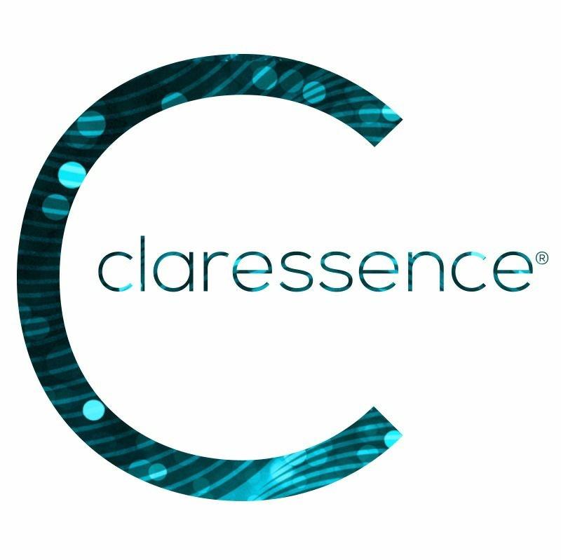 Claressence