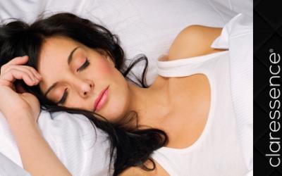 Aproveite uma boa noite de sono e deixe seus cabelos mais bonitos