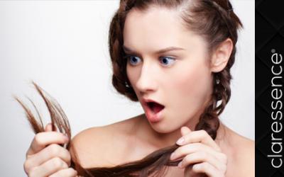 Ações que quebram o cabelo e que você faz o tempo todo sem perceber
