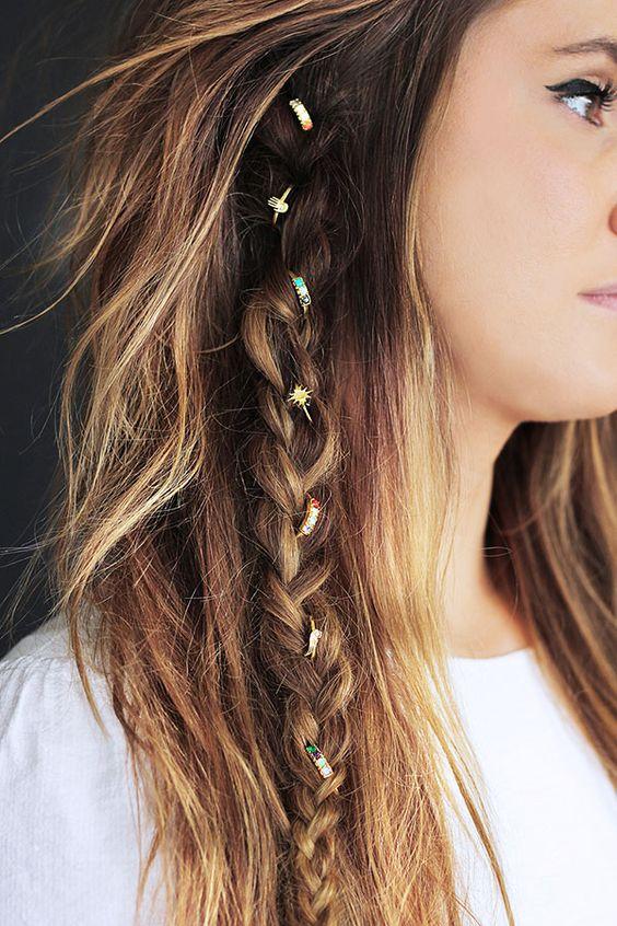 hair rings_claressence